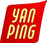 Restaurantes Yan Ping