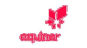Equinor Brasil