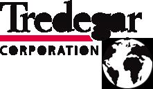 Tredegar Corp