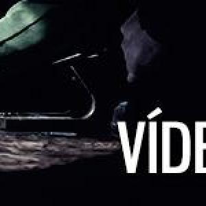 O que e a Video Inspecao?